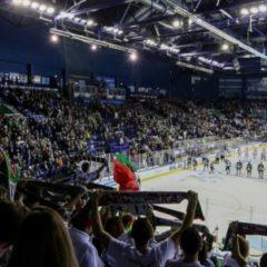 «Ак Барс» объявил об уходе восьми хоккеистов
