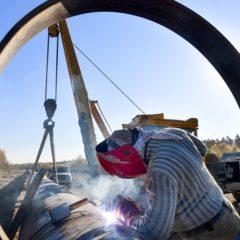 После слов Лукашенко о России Минск остановит нефтепровод «Дружба»