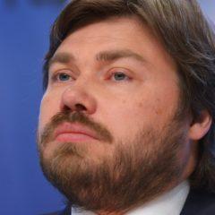 Малофеев стал заместителем патриарха во Всемирном русском соборе