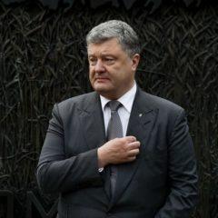 ЛНР: ввод миротворцев в Донбасс — предвыборная фантазия Порошенко