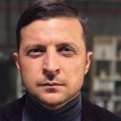 Зеленский прокомментировал возможность предоставления особо статуса Донбассу: «Такие же украинцы»