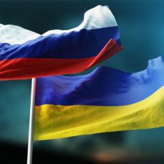 Итоги спора России и Украины по транзиту фундаментально значимы для всей международной торговли