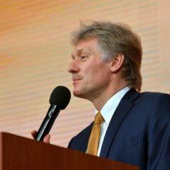 Кремль ответил Лукашенко на упрек в «наглом выкручивании рук»