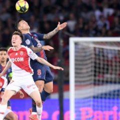Александр Головин объяснил везением забитый мяч в ворота «ПСЖ»
