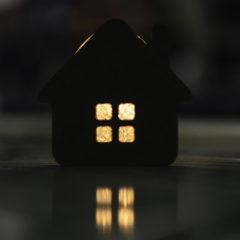В Думу внесли законопроект об освобождении от НДФЛ во время ипотечных каникул