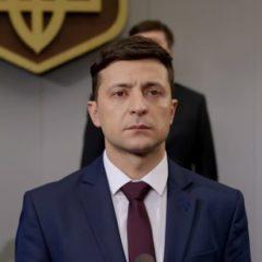 «Началось»: у Порошенко решили засудить Зеленского