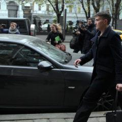 Политологи предсказали судьбу Савченко после выборов президента Украины