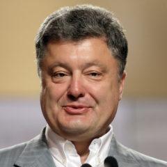 Политолог назвал фарсом сдачу анализов Зеленским и Порошенко