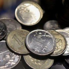 Курс доллара на сегодня, 5 апреля 2019: почему рухнет рубль, объяснили эксперты