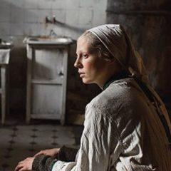Фильм Кантемира Балагова «Дылда» покажут на Каннском кинофестивале