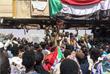 Саудовская Аравия и ОАЭ предоставят Судану $3 млрд в качестве помощи