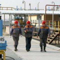 Дружба замерла: Минск остановил транзит российской нефти