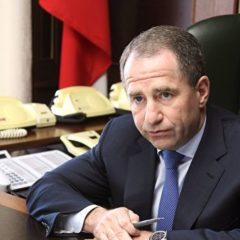 Бабич усомнился в объективности подсчета голосов в пользу Порошенко