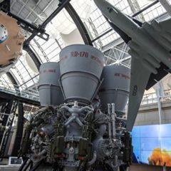 Туроператоры назвали самые популярные места России, связанные с космосом