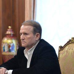 На Украине признали невыполнение Минских соглашений