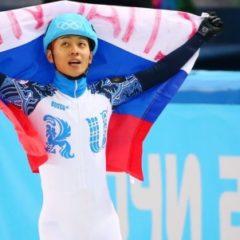 Шестикратный чемпион Игр Виктор Ан назвал причину возобновления карьеры