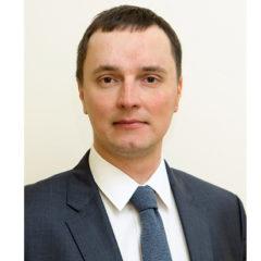 Сына Рогозина сняли с поста вице-президента Объединенной авиастроительной корпорации