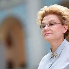 Залуженный врач России рассказал об исках остеопатов против Малышевой