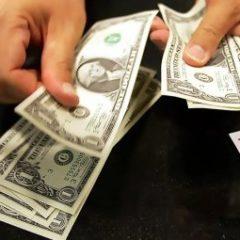 Курс доллара на сегодня, 19 апреля 2019: доллар взлетит до 70 рублей — прогноз