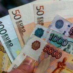 Курс доллара на сегодня, 10 апреля 2019: судьба рубля решится в мае — эксперты