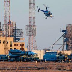 Казахстан ответил на предложение вывести Байконур из аренды России