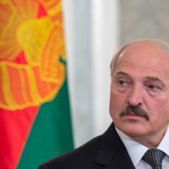 Лукашенко заявил о попытках Запада «избить» Турцию за покупку С-400