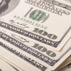 Курс доллара на сегодня, 3 апреля 2019: доллар взлетит на фейковых новостях — эксперты