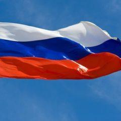 В России появился Фонд защиты национальных ценностей: поле борьбы — весь мир