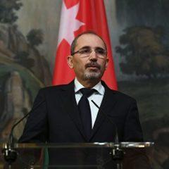В Иордании заявили о невозможности решить кризис в Сирии без участия России