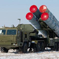 Эксперт объяснил, зачем Эрдогану понадобились российские С-400