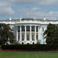 В Белом доме отреагировали на сообщения об испытании нового оружия в КНДР