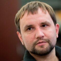На Украине предложили отказаться от наследия Российской империи