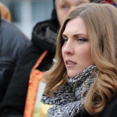 Скабеева ответила на опровержение ПАСЕ ее слов об украинском журналисте