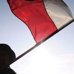 Польша хочет получить от Германии репараций на $900 миллиардов