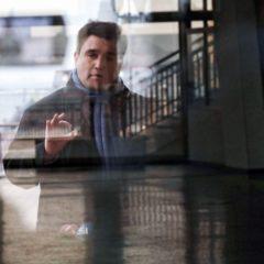 Глава МИД Украины заявил о «сталинистской болезни» российского общества
