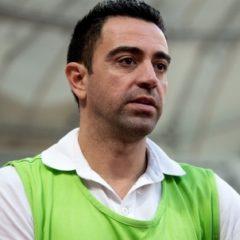 Бывший капитан «Барселоны» Хави объявил о завершении карьеры