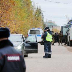 Жестокая бойня в Ростовской области. Пять человек убиты. Видео
