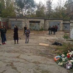Убийство саратовской школьницы. Нужна ли смертная казнь в России?