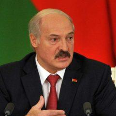 Следующий президент России? Важное заявление о будущем Лукашенко