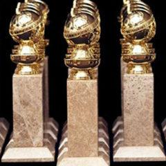 Михалков назвал политизированной американскую премию «Золотой глобус»