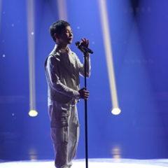Российскому участнику детского Евровидения стало плохо во время репетиции