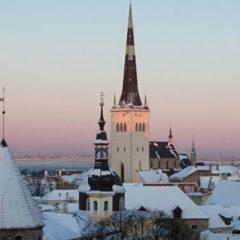 Пушков оценил требование Эстонии вернуть «аннексированные территории»