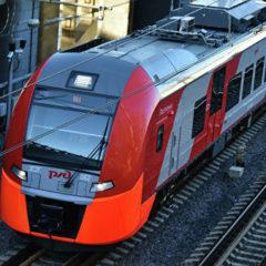 МЦК установило рекорд по перевозке пассажиров