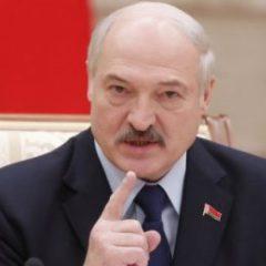 На хрена нужен такой союз?!: Лукашенко жестко высказался об интеграции России и Белоруссии