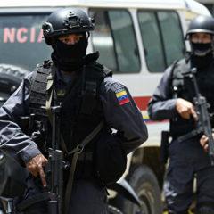 В Венесуэле неизвестные открыли огонь по группе подростков на вечеринке