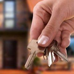 Россиянам запретили посуточную аренду квартир