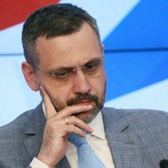 Легойда прокомментировал ситуацию вокруг МХАТа