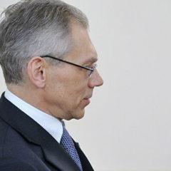 Провокации не могут навредить отношениям с Сербией, заявил посол в Белграде