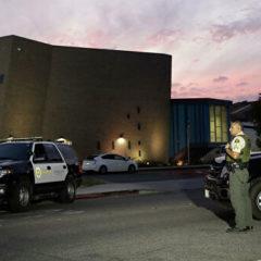 Калифорнийский подросток, устроивший в школе стрельбу, скончался