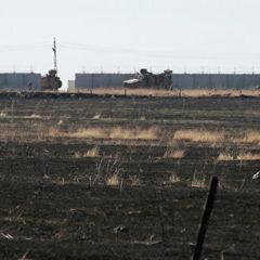 Россия и Турция поддерживают контакты по ситуации в Сирии